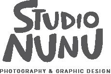 STUDIO NUNU | Nena Driehuijzen
