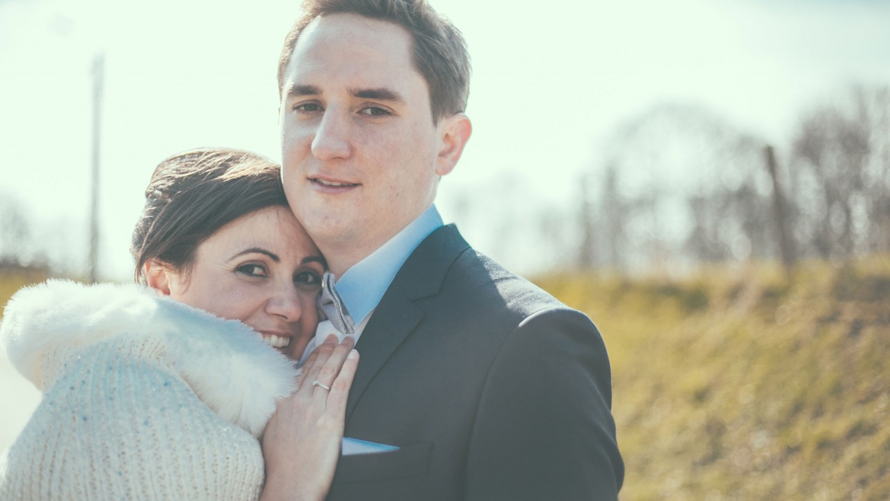 Kön Dating I Kingston Massachusetts